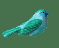 Kaz_Creations Bird Birds Colours