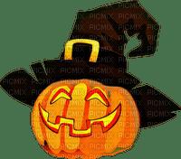 halloween, kurpitsa, pumpkin