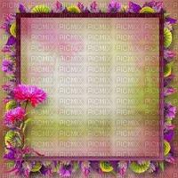fond_background_fleurs_vintage_BlueDREAM70