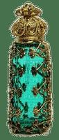 perfume by EstrellaCristal