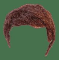 wig perücke hair haare perruque cheveux  man mann homme men    tube deco