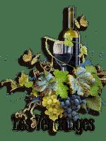 vendanges  text grapes raisin