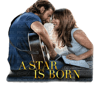 a star is born movie