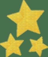 Étoile jaune stars yellow stars étoiles jaunes