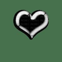 ✶ Heart {by Merishy} ✶