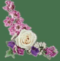 fleurs coin Danna1