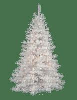 arbol de navidad dubravka4