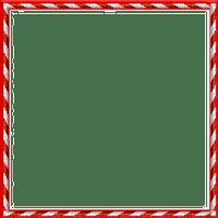 cadre frame noel Pelageya 2020