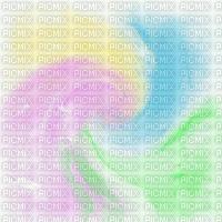 image encre couleur effet texture arc en ciel pastel anniversaire edited by me