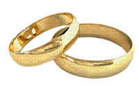 Kaz_Creations Jewellery Wedding Rings