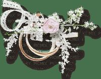 mariage deco wedding deco