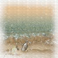 fond-background-png mer-plage sea-beach poppy1951