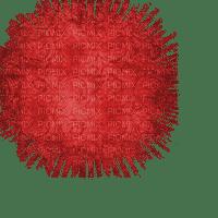 minou-red effect-effet rouge-effetto rosso-röd effekt-deco