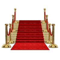 red carpet stairs rouge tapis escaliers