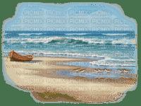playa by EstrellaCristal