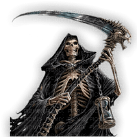 Kaz_Creations Deco Halloween