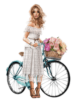 Kaz_Creations Colour Girls Bicycle Bike