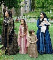 image encre couleur texture femmes anniversaire mariage vintage robe paysage princesse enfants edited by me