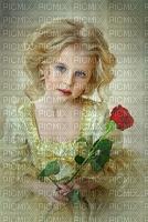 blond Angel Nitsa Papakon