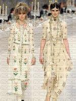 image encre la mariée femmes princesses  mariage robe edited by me