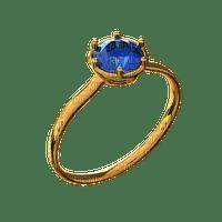 golden ring, kultasormus, sormus, ring
