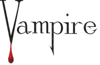 Vampire.Text.blood.Gothic.Victoriabea