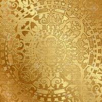 fond gold bp