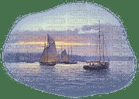 patymirabelle paysage  mer bateau