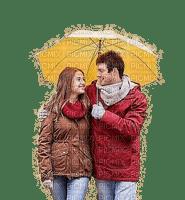 Couple.Rain.Victoriabea