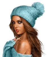 Kaz_Creations Woman Femme Colours Colour-Girls