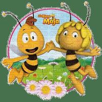 bee maya willy abeille