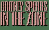BRITNEY  SPEARS Britney_Spears