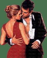 couple,le soir, un rendez-vous, visage,amour,love, printemps,de,tube,adam64
