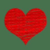 valentine valentin heart coeur deco