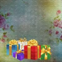 image encre couleur anniversaire cadeaux fleurs texture edited by me