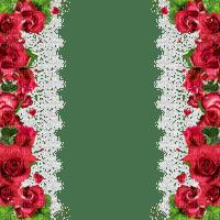 cadre.frame.rose.red,barre,Pelageya