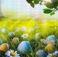 Frühling spring printemps Pâques easter