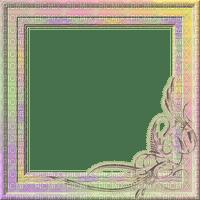 frame pastel bp