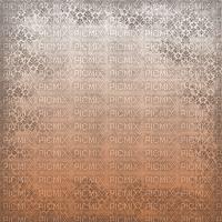 soave background texture vintage brown beige
