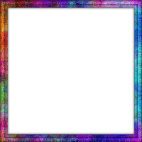 Cadre.Frame.Art.Rainbow.Victoriabea