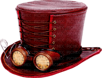 fashion Adam 64 steampunk