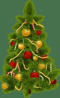 christmas noel tree arbre fir