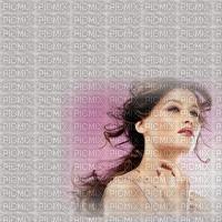 image encre la mariée texture femme mariage visage edited by me