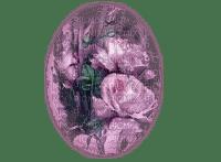 blommor-flowers-pink--rosa