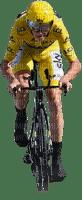tour de france biker velo