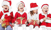 Noël.Christmas.Santa Claus.Enfants.children.Navidad.Victoriabea