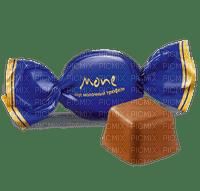 Bonbon/chocolat