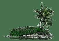island anastasia