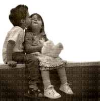 Kaz_Creations Baby Enfant Child Girl  Boy Friends People