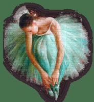 ballerina child enfant ballerine